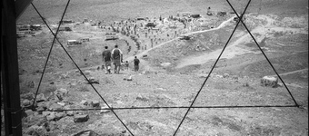 West_Bank_Settlers_01